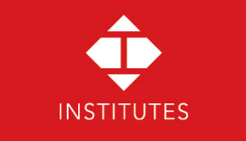 Equity and Academic Language Institute