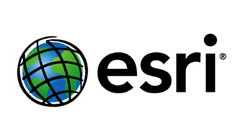 Esri Education GIS Conference 2018