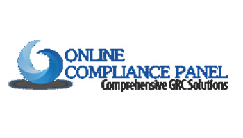 Essentials of Affirmative Action and OFCCP Compliance