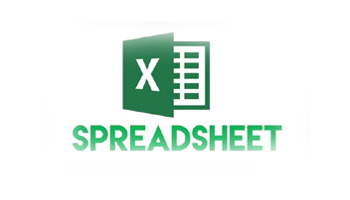 Excel Spreadsheets - Step-By-Step Instructions - 2017