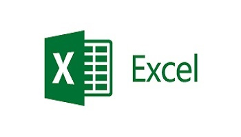Excel Training Classes Online