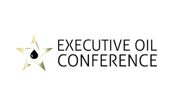 Executive Oil Conference 2018