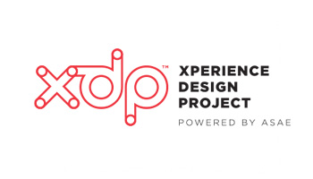 XDP - Experience Design Project 2018