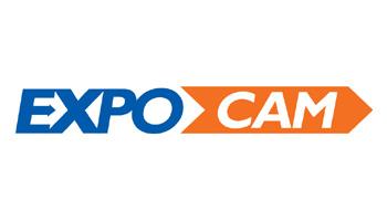ExpoCam 2017