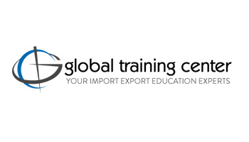 Export Documentation Seminar in Milwaukee- May 2017