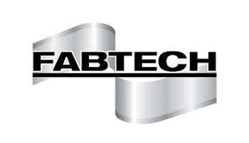 Image result for fabtech 2020