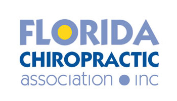 FCA NW Regional Convention & Exposition 2018 (Formerly the Panhandle Convention) - Florida Chiropractic Association