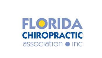 FCA SW Regional Convention - Florida Chiropractic Association