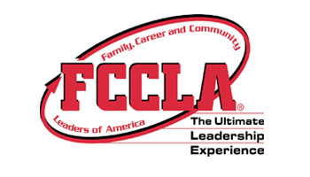 FCCLA 2017 National Leadership Conference - Family, Career and Community Leaders of America