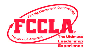 FCCLA 2018 National Leadership Conference - Family, Career and Community Leaders of America