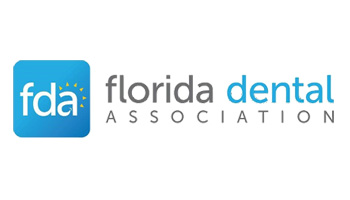 FDC2018 - Florida Dental Convention