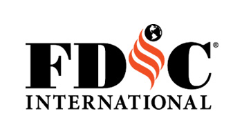 FDIC 2017 - Fire Department Instructors Conference