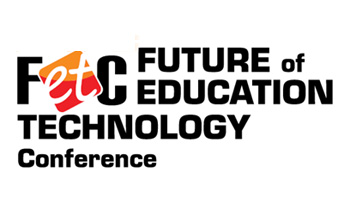 FETC 2017 - Future of Education Technology Conference