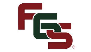 FGS National Conference 2018 - Federation of Genealogical Societies
