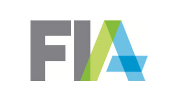 FIA Expo 2017 - 33rd Annual Futures & Options Expo - Futures Industry Association