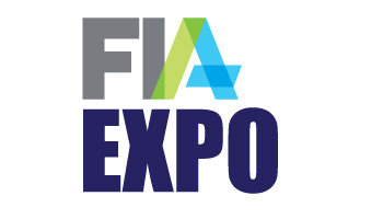 FIA Expo 2018 - 34th Annual Futures & Options Expo - Futures Industry Association