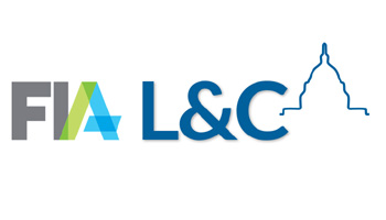 FIA L&C 2018 - 40th Annual FIA Law & Compliance Division Conference - Futures Industry Association