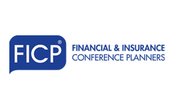 2018 FICP Annual Conference - Financial & Insurance Conference Planners