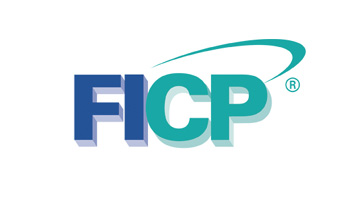 2017 FICP Annual Conference - Financial & Insurance Conference Planners