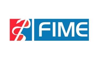 FIME 2017 - Florida International Medical Expo
