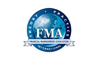 FMA Annual Meeting 2018 - Financial Management Association