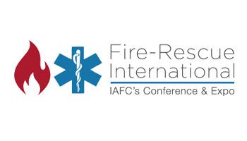 FRI 2017 - Fire-Rescue International