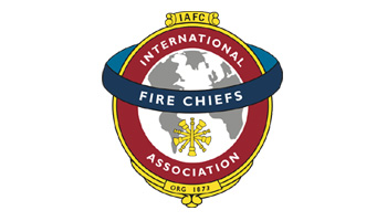FRI 2018 - Fire-Rescue International