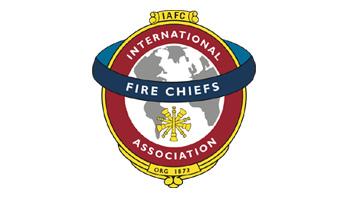 FRI 2018 - Fire-Rescue International