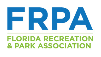 FRPA Annual Conference 2018 - Florida Recreation & Park Association