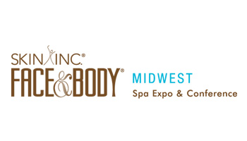 Face & Body Midwest
