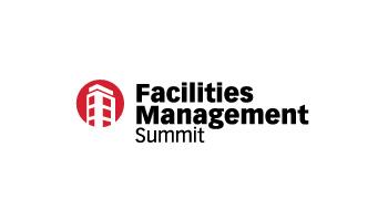 Facilities Management Summit - Minneapolis 2017