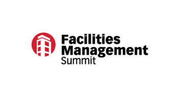 Facilities Management Summit - Orlando 2017
