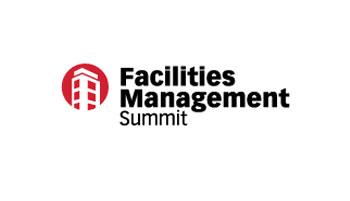 Facilities Management Summit - Orlando 2017
