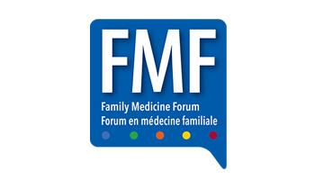 Family Medicine Forum 2018 (FMF)