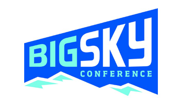 Family Medicine Update / Big Sky Conference 2018