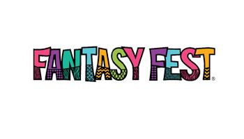 Fantasy Fest 2017