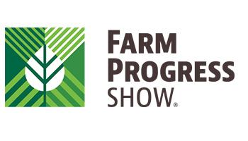 Farm Progress Show 2017