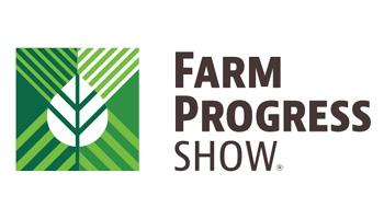 Farm Progress Show 2018