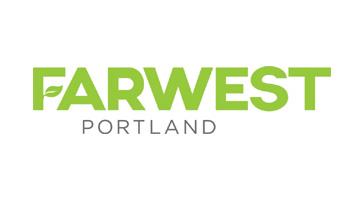 Farwest Show 2018