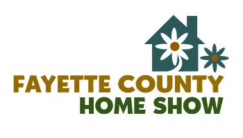 Fayette County Home Show 2018