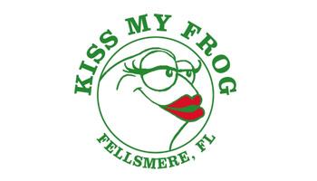 Fellsmere Frog Leg Festival 2017