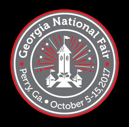 2017 Georgia National Fair