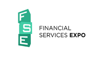 Financial Services Expo - The Future of Finance