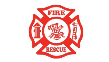 2017 Northwest Fire & Rescue Expo