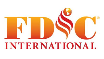 FDIC 2018 - Fire Department Instructors Conference