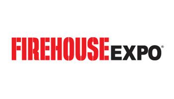 Firehouse Expo 2018