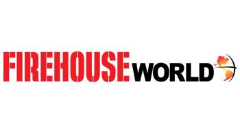 Firehouse World 2017