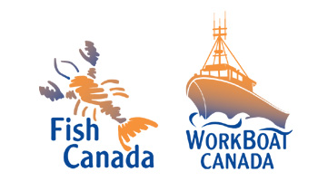 Fish Canada Workboat Canada 2018