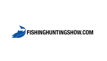 Fishing & Hunting Show 2018