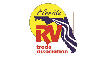 Florida RV SuperShow 2017